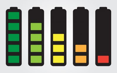 Manutenzione della batteria negli scooter elettrici, i consigli utili