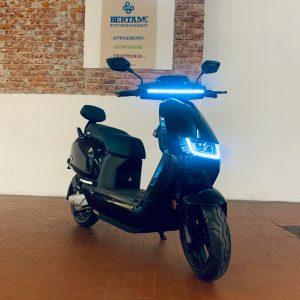 diventare rivenditore di scooter elettrici conviene