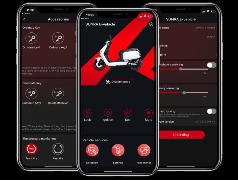 app-scooter-elettrico